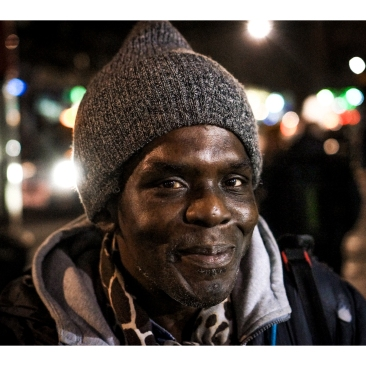 Humans of London-02