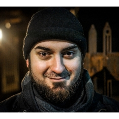 Humans of London-03