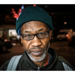 Humans of London-06