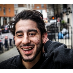 Humans of London-07
