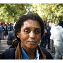 Humans of London S3-07